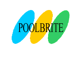 PoolBrite-Logo-with-words